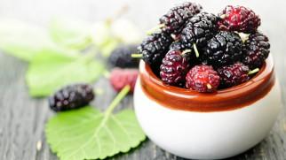 mulberry-e1416462660714