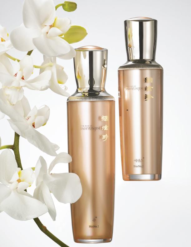 Inhyunjin-Orchid-WEB